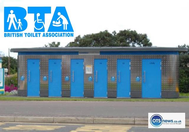 ots-british-toilet-association-southport-ots-onthespot-ots-otsnews.co_.uk_0