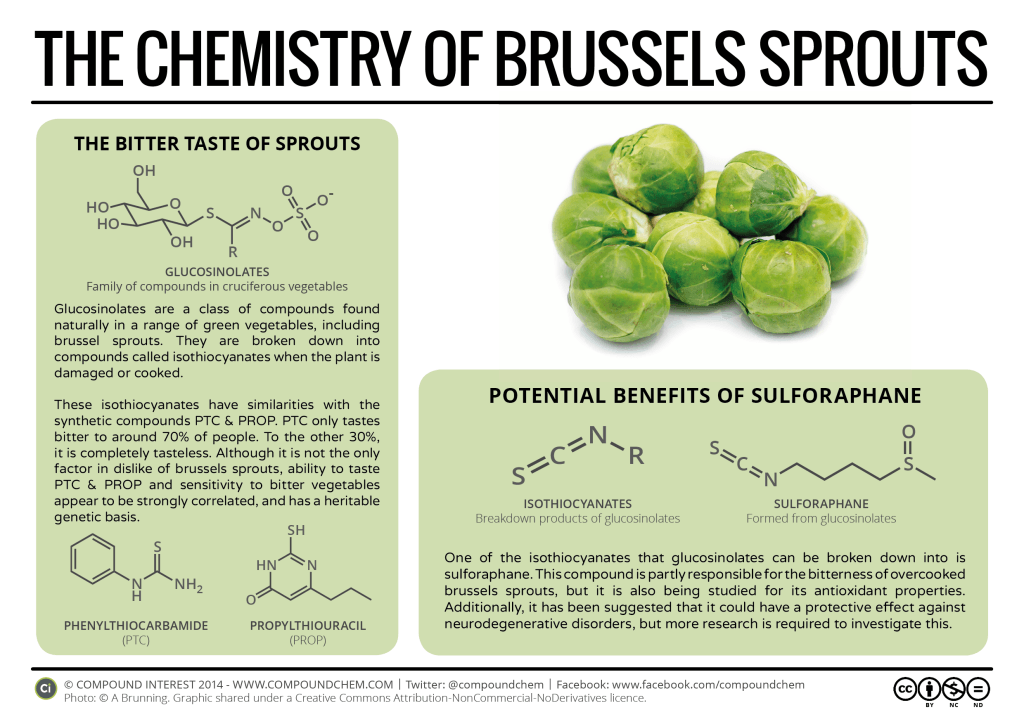 Chemistry-of-Brussels-Sprouts-1024x724