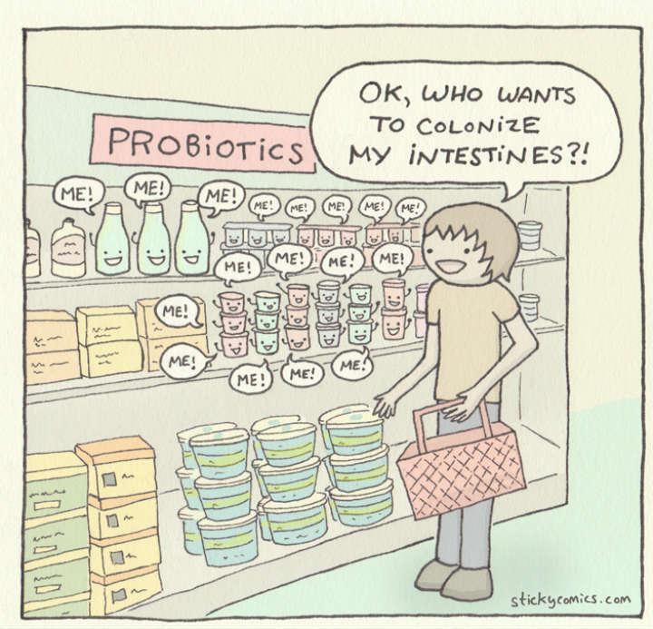 53a0b8cda9031_-_cos-01-probiotics-de