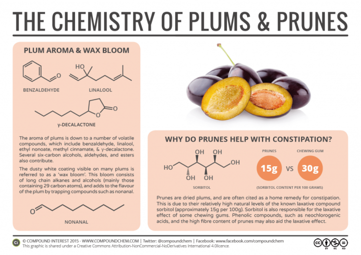 The-Chemistry-of-Plums-Prunes-1024x724