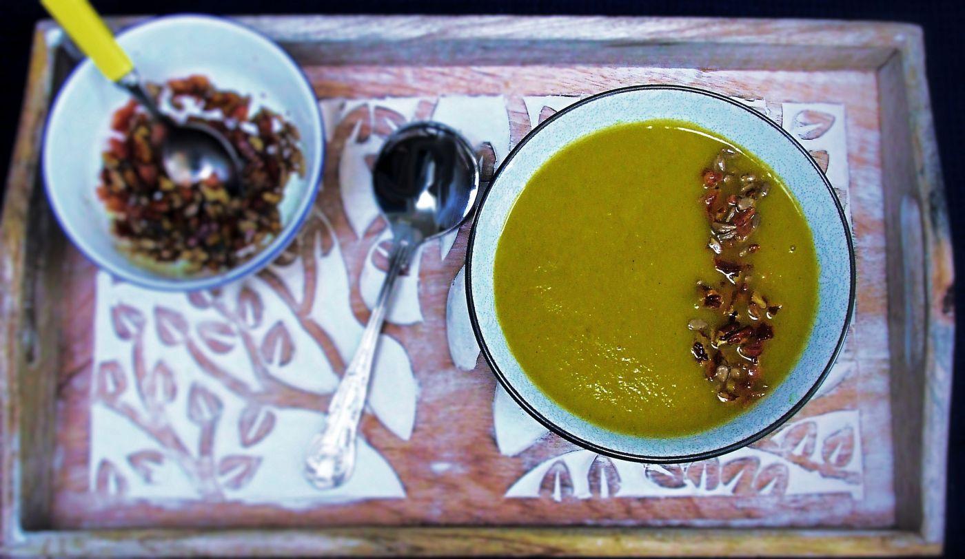 celeriac soup2