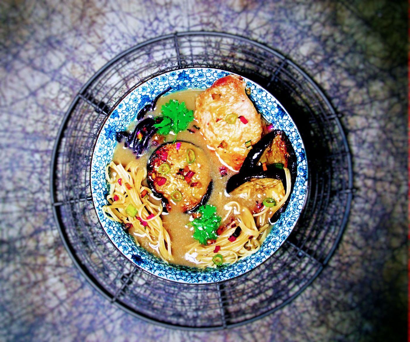 thaigreencurryhaloween
