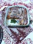 breadbutterchristmaspudding