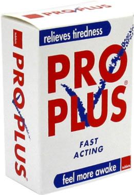 pro-plus