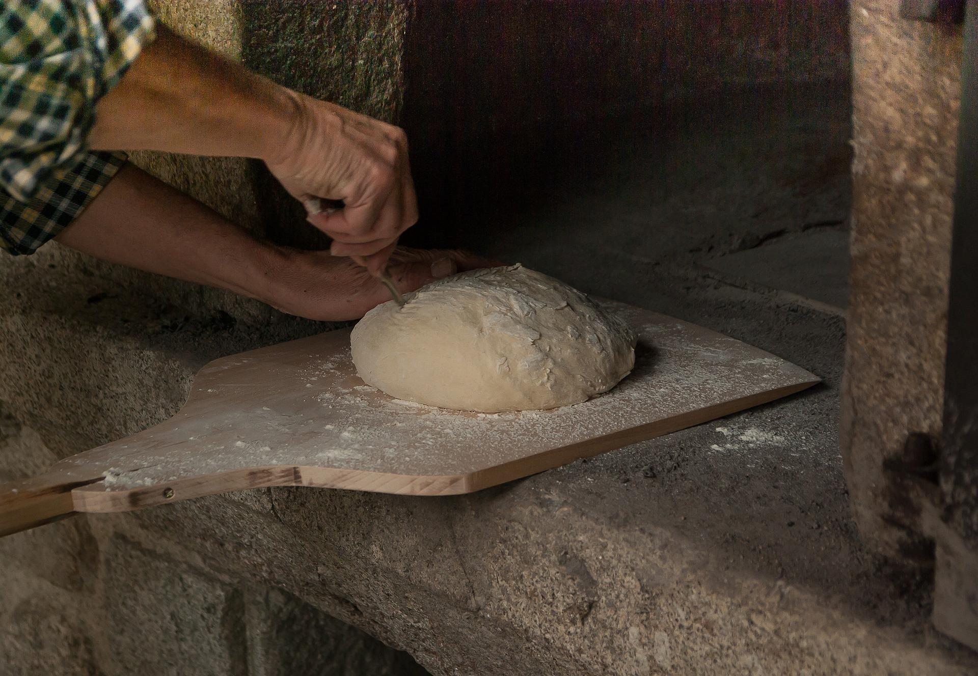 bread-2885965_1920