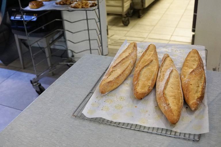 bread-2920173_1920