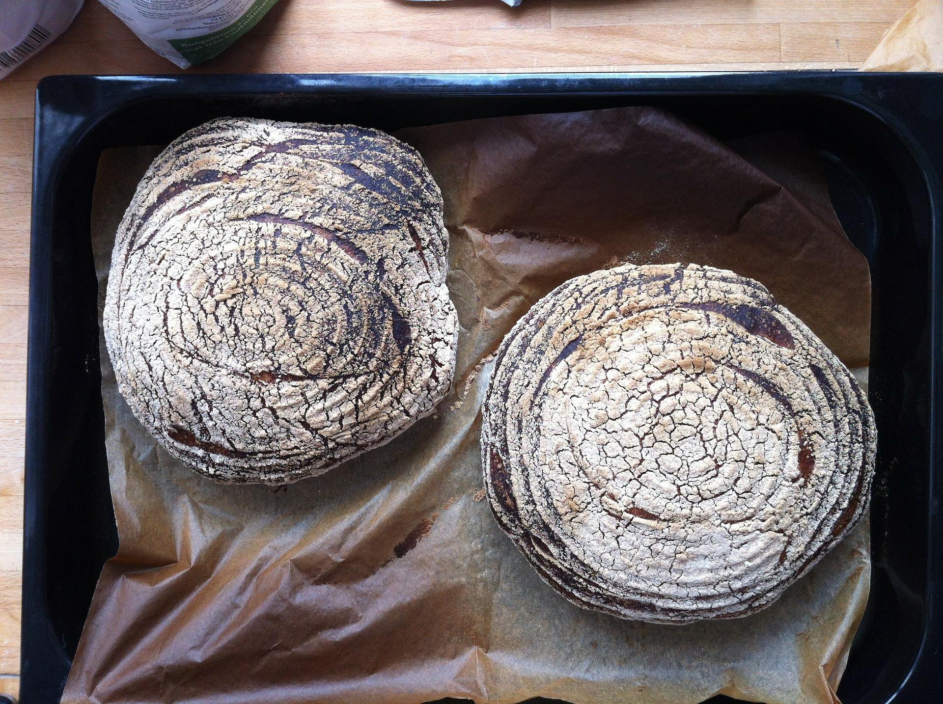 bread-322697_1920