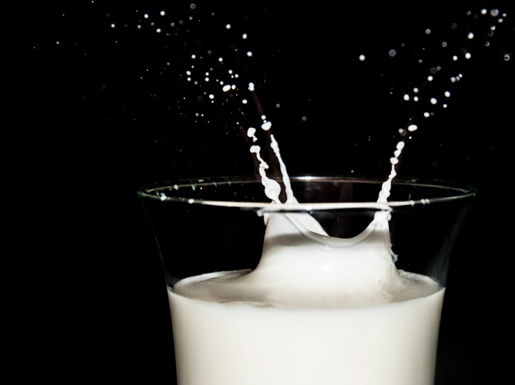 milk-1760353_1920