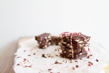 chocolate-1149938_1920