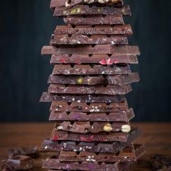 chocolate-1914464_1920
